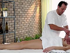 Massage room, Softحامل, Softly, Soft skin, Soft massage, Soft