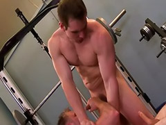 Sex se, Se×, Möse, Gym sex, Gym gay, Gym cum
