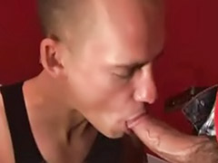 Gay facial cum, Gay blond facial, Gay blond cum, Blond gay fuck, Cum facial gay