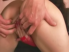 Small latina, Small tits latina, Small tits cream, Small tit latina, Latina cream, Got cream