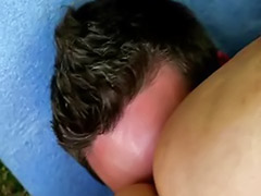 Vagina bbw, Lick facesitting, Lick bbw, Licking femdom, Licking bbw femdom sex, Licking bbw femdom