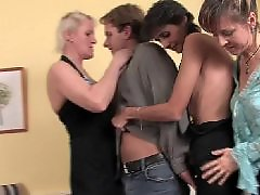 Voyeur-sex, Parting, Part sex, Part, Swingers parti, Swingers amateur
