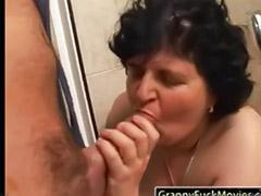 Granny sucking cock, Granny suck, Granny cock, Granny blowjobs, Granny blowjob, Granny big cock