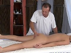Massage, Little