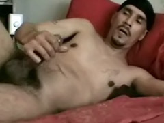 Tattoo solo gay, Solo tattoo gay, Cum shoot, Shoot gay