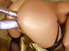 Zafira anal, Lesbians anal fisting, Lesbian love sex, Lesbian fist anal, Lesbian anal fist, Love and anal