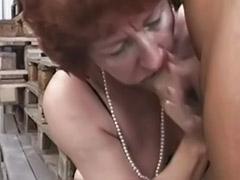 Penetration mature, Mature german, Mature gangbang anal, Mature double anal, Mature double, Double penetrated mature