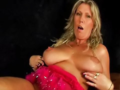 Tits solo mature, Toying mature masturbating solo, Toy mom, Shaved mom, Shaved matures solo, Shaved mature solo