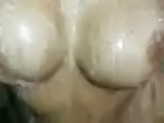 Tit ass solo, Penelope, Solo big tits big ass, Solo big ass big tits, Latin ass solos, Big tit ass solo