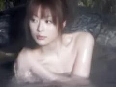 Public spycam, Spycam solo girl, Spycam girl solo, Solo pool, Japanese pool, Japanese solo public