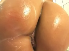 Soaped, Solo soap, Curves solo, Curves, Curve girl, Curved