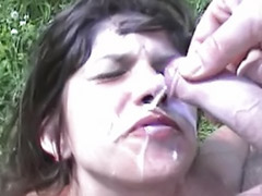 Peeing outdoor, Pee facial, Pee outdoor, Outdoor peeing, Outdoor hairy, Hairy outdoor