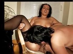 Pussy lesbian ass, Lesbians blowjob, Lesbian labia, Lesbian blowjob, German lesbian, German ass