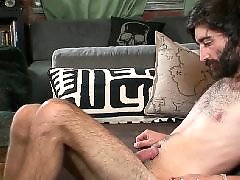 Voyeur-sex, Watchs, Watching, Sex hot, Sex hairy, Sofa sex