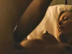 Tits bukkake, Tits boots anal, Tit bukkake, Sex se, Hd sex hd, Hd bıg cock