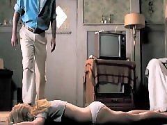 Blonde hd, Christina m, Christina, Christina ricci, Nude scenes, Nude