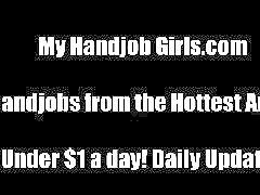 Handjob, Masturbate, Masturbation