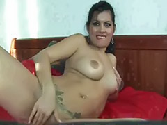 Solo busty pussy, Horny solo pussy, Horny busty, Ex toy, Busty solo pussy