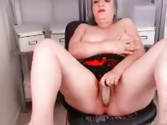 Grandmas, Webcam squirts, Webcam squirting, Webcam squirt, Webcam girl squirt toy, Webcam office
