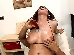 Sloppy blowjobs, Sloppy blowjob, Sloppy anal, Boobs anal, Anal boobs, Anal boob