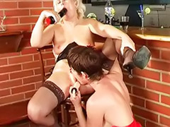 Milf stockings lesbians, Shaved lesbian milf, Milf lesbian licking, Lesbians and stockings, Lesbian milfs masturbating, Lesbian blonde milf