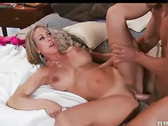 Brandi love, Romantic blowjob, Romantic big tits, Loving ass, Lovely ass, Hot love