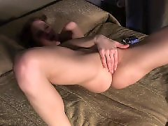X man, Teens toys, Teens toying, Teens masturbate, Teen sexs, Teen masturbating