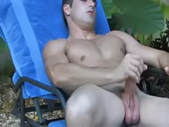 Jack, Jacks, Jacking cum, Jacking, Solo male cum