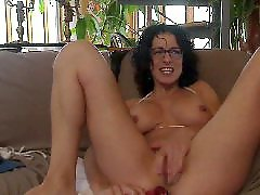 Sex french, Milfs anal, Milf sex, French amateur, Toys anal, Toying assholl