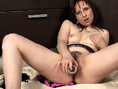 Toing granny, To love, S mom, Next, Naughty mom, Milf next door