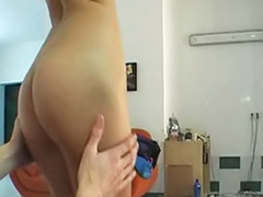 Teens handjob pov, Teen handjob sex, Teen handjob pov, Teen handjob blowjob, Teen brunette pov handjob, Teen amateur handjob blowjob