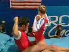 커플 게임, 커플게임, 체벌체벌, 체벌ㅊㅊ, 체벌ㄹ, 올림픽대로