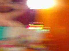 Behind-the-scenes, Behind the scenee, Vixen, Taylor vixen lesbian, Taylor vixen, Taylor