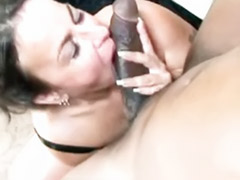 Wife facial, Suck cock interracial, Sex my wife, Hairy wife, Wifes gangbang, Wife sucking cum