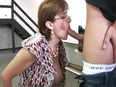 Undresseing, The mechanic, Young handjobs, Undress blowjob, Undressđ, Undresseing undress