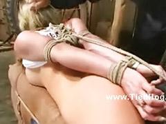 فیلم سکس فاطمه, سکس ویدیو, کلیپ سکس