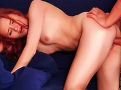 Erotic couple, Denisa heaven, Couple erotic, Erotic blowjob, Heaven