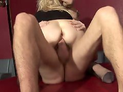 Anal blonde mature, Youngs anal, Youngs, Young s, Young mature, Young old anal