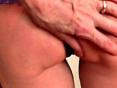 Redhead granny, Milf fingers, Milf fingering, Matures fingering, Mature fingers, Mature fingerring