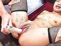 Teens fuck guy, Teens fucks guy, Teen stocking fuck, Teen stockings toying, Teen stockings toy, Teen stockings fuck