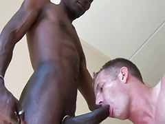 Gay boots, Black cock bareback, Boots gay, Boots amateur, Anal big cock black gay, Amateur black gay