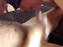 Threesoms, Threesome sex, Blowjob amateur, Threesomes, Threesome party, Threesome cumshot