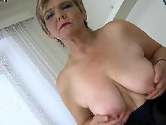 Young milf, Played with, Sexy milf, Milf sexy, Milf plays, Milf with young