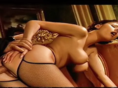 Two beautiful, Double penetration beautiful, Beautiful ladies, Beautiful double analized, Beautiful double vaginal, Beautiful brunette anal