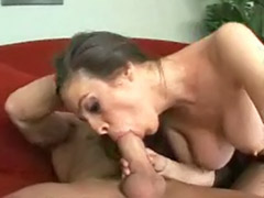 Stocking milf anal, Stepmother anal, Milfs in stockings, Milf stocking fuck, Milf stockings fuck, Milf stockings anal