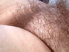 Reveal, Softحامل, Softly, Soft, Nature, Natural amateur