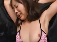 Real masturbating, Real bukkake, Get real, Asian real masturbation, Bukkake asian, Real