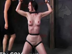 Tits bound, Tits tease, Tit bound, Tit bondage lesbians, Teasing big tits, Tease tits