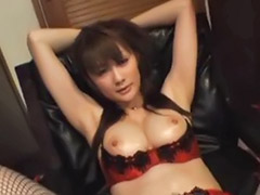 Hairy stockings, Real masturbating, Real japanese, Real hairy, Stockings japanese, Stockings hairy toys
