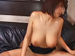 Model sex, Model japanese, Big models, Asian model is, Japanese model, Big tits japanese